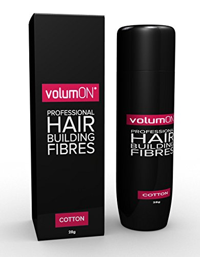 volumon-professional-hair-building-fibres-hair-loss-concealer-keratin-black-28g-get-upto-30-uses