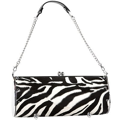 littlearth-le-designer-fender-furs-zebra-handbag-zebra