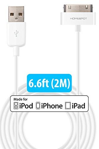homespot-apple-mfi-lizenziert-zertifiziert-30-pin-auf-usb-kabel-usb-auf-30-polig-dock-connector-lade