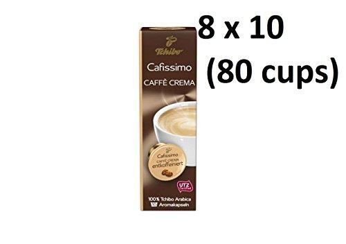 tchibo-cafissimo-capsulals-caffe-crema-decaffeinated