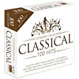 Classical - The Ultimate Collection