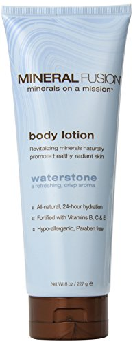 mineral-fusion-body-lotion-waterstone-8-ounce