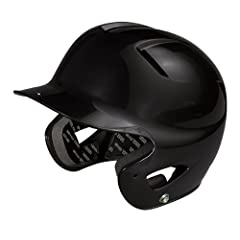 Buy Easton Natural Tee Ball Batting Helmet , Black by Easton