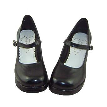 靴ブランド top 靴 : ギフト券 ファッション top ...