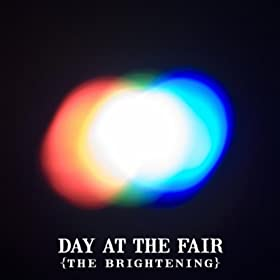 The Brightening