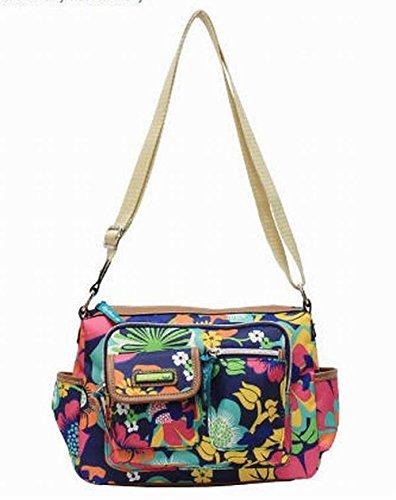 lily-bloom-libby-floral-crossbody-handbag-one-size-multi