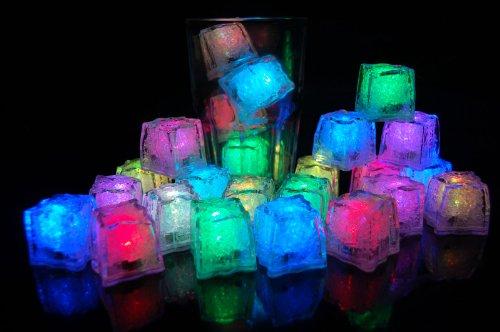 48-LiteCubes-Brand-Rainbow-Light-Up-LED-Ice-Cubes