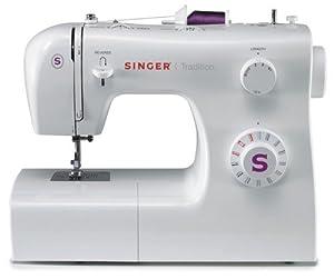 Macchina da cucire cucire macchina monclick social for Macchine cucire singer prezzi