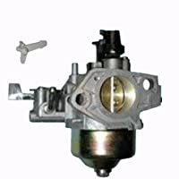 Honda Gx240 80hp Engine Carburetor Carb ...