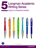 7th composing confidence edition effective essay paragraph writing