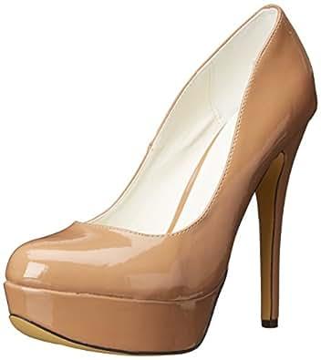 indian nude heels pics