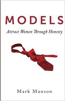Models Attract Women Through Honesty  amazoncom