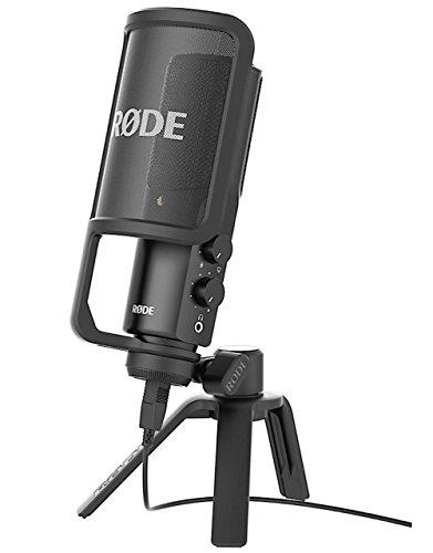 Rode NT-USB - 2