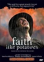 Faith Like Potatoes [DVD] [2006]