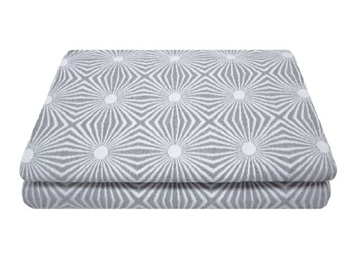 belle-epoque-estrela-coverlet-twin-white-gray