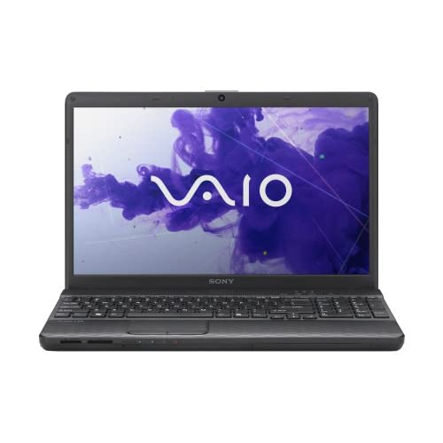 Sony Intel Core Duo Laptop for  Trade in Program