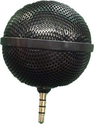 OPTA PS-001 Plug-n-Play Portable Wireless Mini Speaker (Blue)