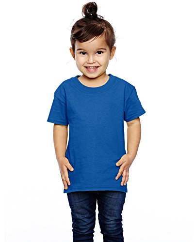 fruit-of-the-loom-toddlers-5-oz-100-heavy-cotton-hdr-t-shirt-4t-royal