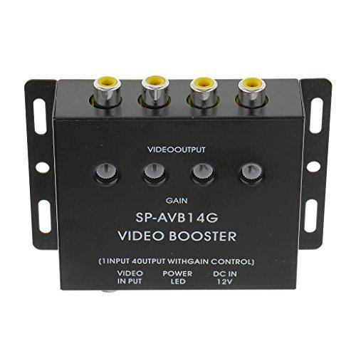 selettore-av-a-4-vie-video-rca-av-amplificatore-splitter-richiamo-1in-4out-per-dvd-lettore-lcd-conso