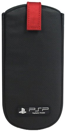 Clean And Protect Slip Case
