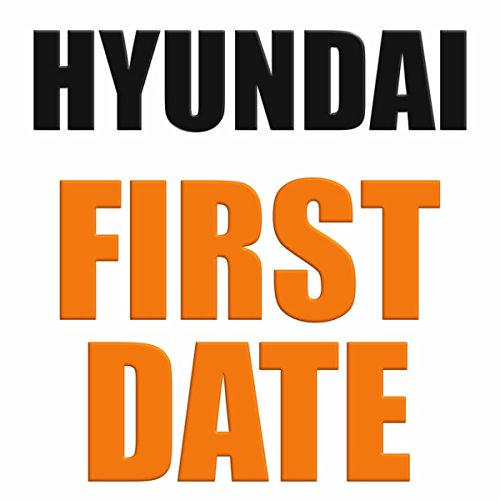 hyundai-first-date-advert-another-one-bites-the-dust
