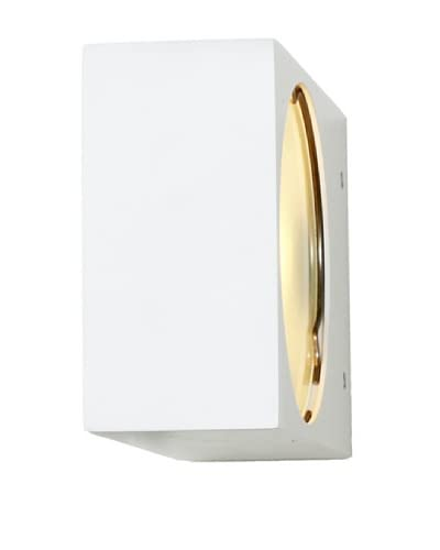 Kirch & Co. The Viso Wall Sconce