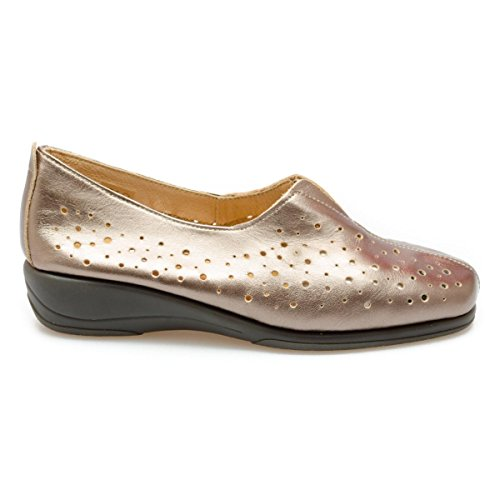 Byblos Blu 657005 Sneakers Donna Nero 36