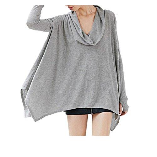 koly-collare-donna-autunno-inverno-camicetta-batwing-delle-parti-superiori-t-shirt-s