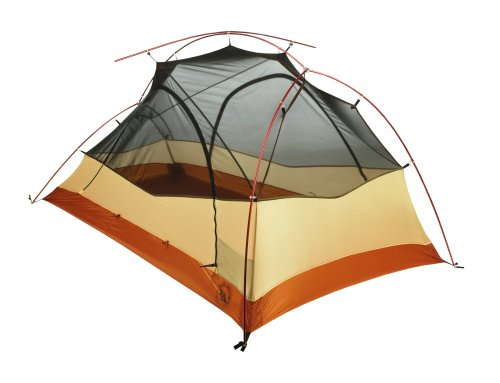 Big Agnes Tent Copper Spur Ultra Light 2 Person BA-00379