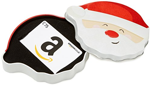 amazoncouk-gift-card-in-a-gift-box-75-santa-smile