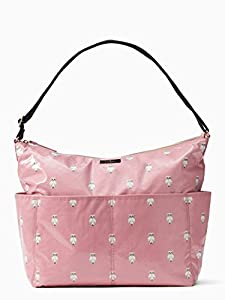 Kate Spade Daycation Serena Baby Bag Painterly Own Print from Kate Spade