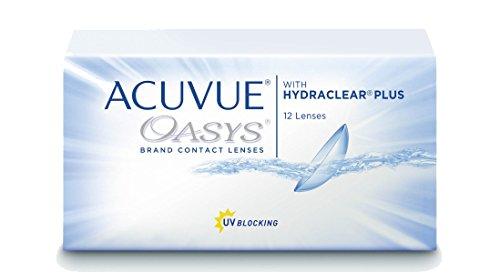 acuvue-oasys-2-wochenlinsen-weich-12-stuck-bc-84-mm-dia-140-200-dioptrien