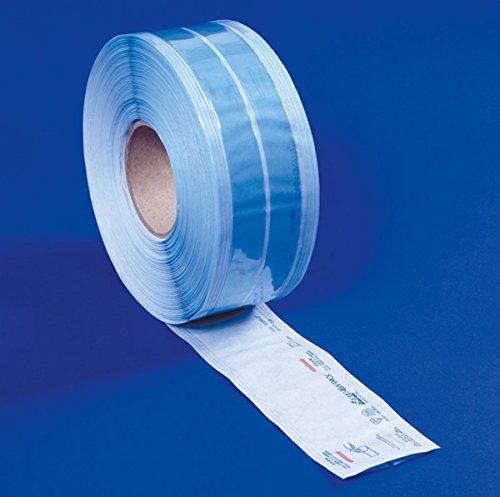 amcor-95111-0-gaine-a-soufflet-150-x-50-mm-pour-sterilisation