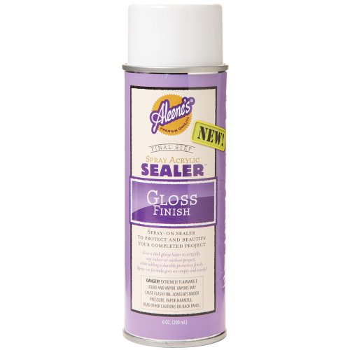 aleenes-spray-acrylic-sealer-gloss-finish-6oz