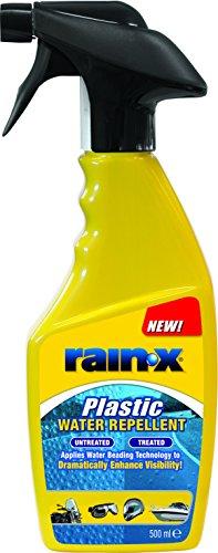 rain-x-84199-plastic-water-repellent-trigger-spray-500-ml