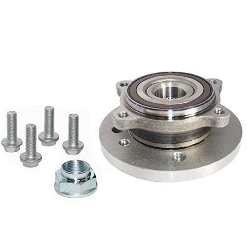 bmw-mini-cooper-oneworks-r50r52r53-front-wheel-bearingbolts-12mm-20012006