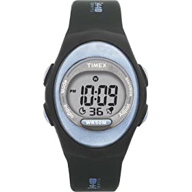 Timex Women's 1440 Sports Magnetism Watch #T5B841