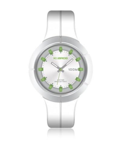 K&BROS Reloj 9573