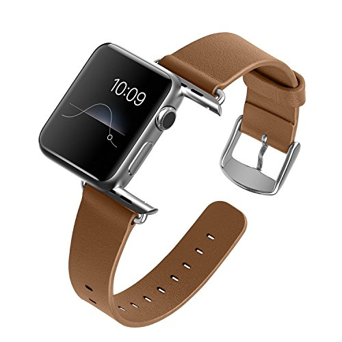 apple-watch-cinturinostruttura-pelle-cinturino-con-fibbia-in-acciaio-inossidabile-per-apple-watch-42