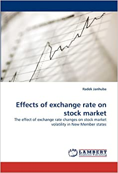 studies of stock price volatility changes The effect of dividend policy on share price: an evaluative study wwwiosrjournalsorg 7 | page 2008) dividend-paying firms have a more liquid market for their stock and measures of a stock's liquidity is.