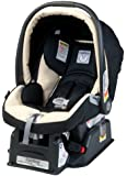 Peg Perego Primo Viaggio SIP 30-30 Car Seat, Paloma (Discontinued by Manufacturer)