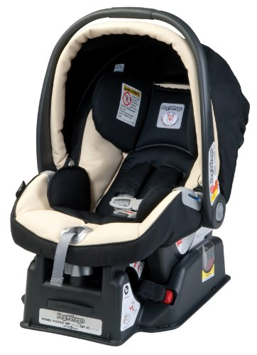 Child Car Seat Sale