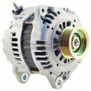 BBB Industries 13890 Alternator