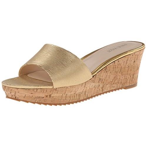 【美国正品代购】玖熙[nine west] 女士 女鞋 凉鞋 24768357