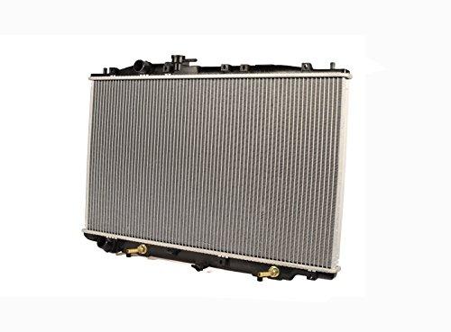 radiator-in-stock-fast-05-08-acura-rl-v6-35l-6cyl-brand-new