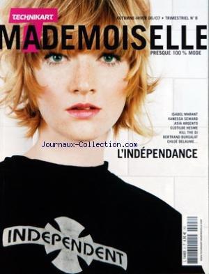 mademoiselle-technikart-no-8-du-01-10-2007-lindependance-isabel-marant-vanessa-seward-asia-argento-c