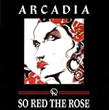 So Red the Rose (W/Dvd)