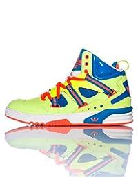 Adidas RH Instinct Men's Shoes