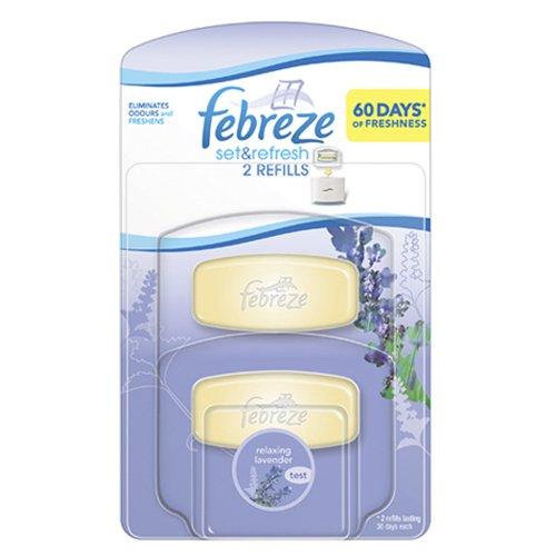 febreze-set-and-refresh-relaxing-lavender-air-freshener-refills-pack-of-2