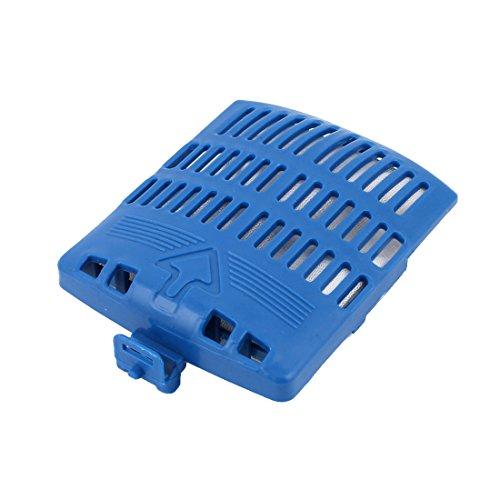 en-plastique-bleu-en-nylon-maille-filtre-sac-poubelle-pour-midea-machine-a-laver